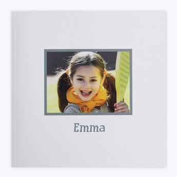 Fotóalbum
