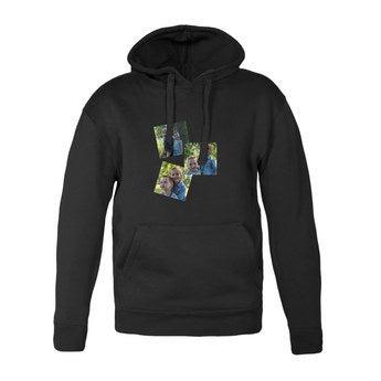 Mannen hoodies
