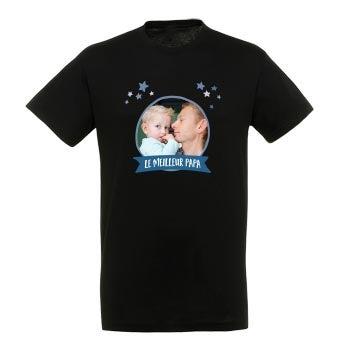 T-shirt - Fête des Pères