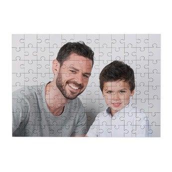 Tutti i Puzzles