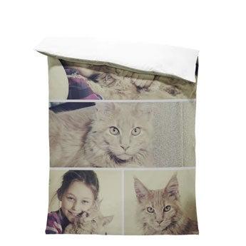 Duvet cover - 100 x 150 cm
