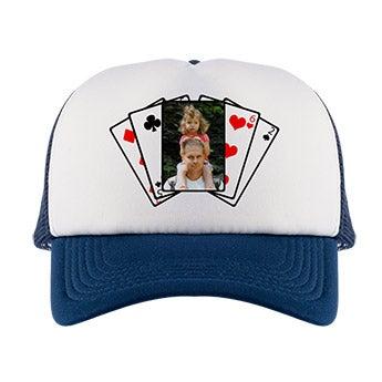 Gorras - Varios modelos