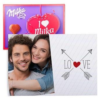 Milka Geschenke