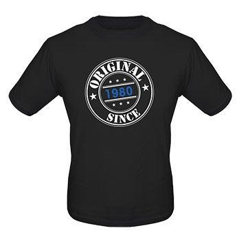 Tutte le T-shirts