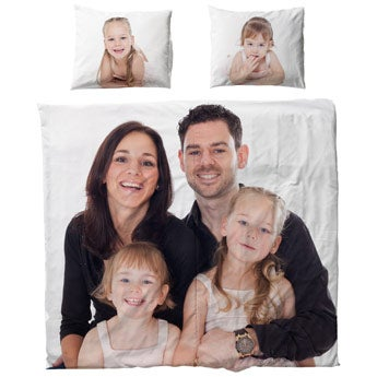 Duvet covers