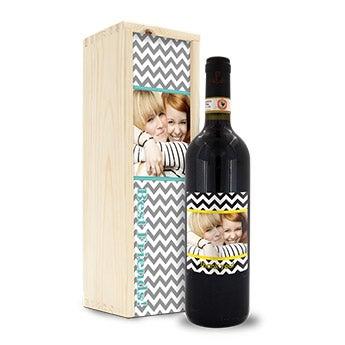 Tutto il Vino