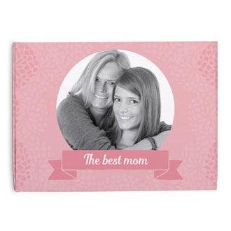 Milka giftbox - Dia das Mães