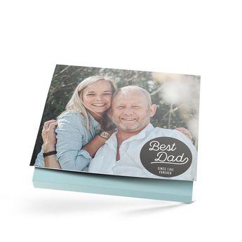 Milka giftbox - Papa