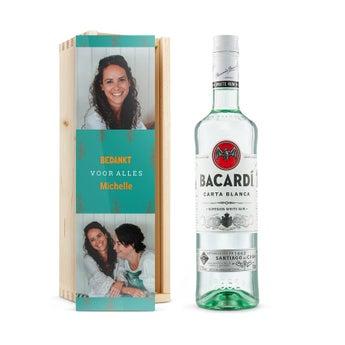 Alkohole wysokoprocentowe