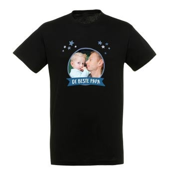 T-shirt dla Taty