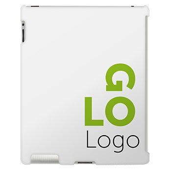 Coque iPad
