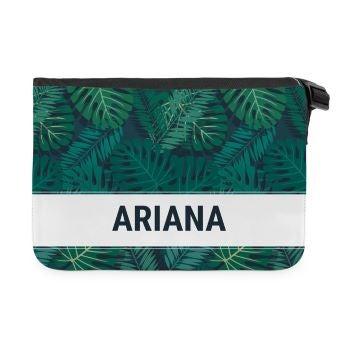 Capa para mochila escolar extra - média