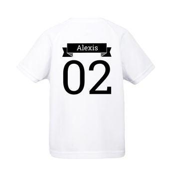 Sportovní košile