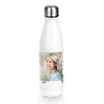Sport- & Trinkflaschen