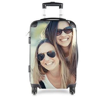 Bőröndök