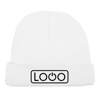 Cappello per neonati