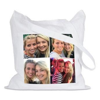 Bawełniana torba