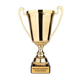 Pokal