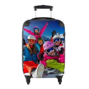 kufferter