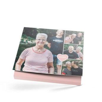 Milka Giftbox - Mama