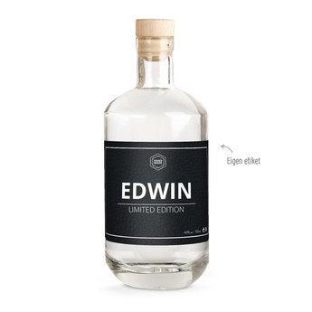 YourSurprise vodka