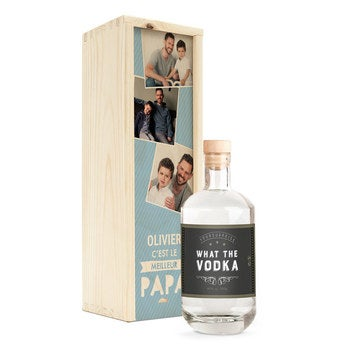 Vodka YourSurprise