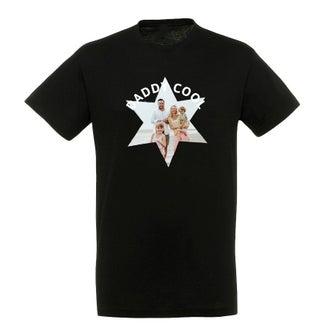 T-Shirt bedrucken - Herren