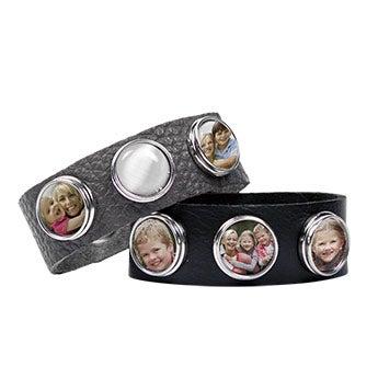 Clicks Bracelet
