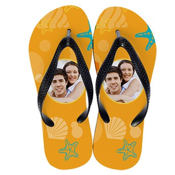 Flip Flops (lapsi ja aikuinen)