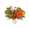 Blumen - Bunter Strauß  Muttertag