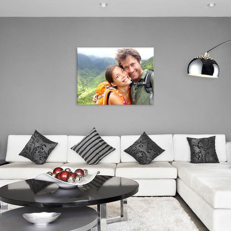 Kuva akryylillä - 80x60 cm