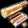 XL Toblerone smakenmix met naam en foto - Algemeen