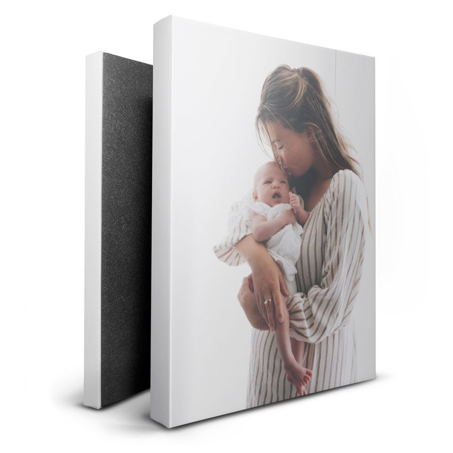 Canvas-taulu - 30x45 cm