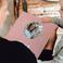 Personoitu kuvakirja äidille - XL- kovakantinen - 40 sivua