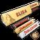 Toblerone Personalizzato XL con Foto e Nome