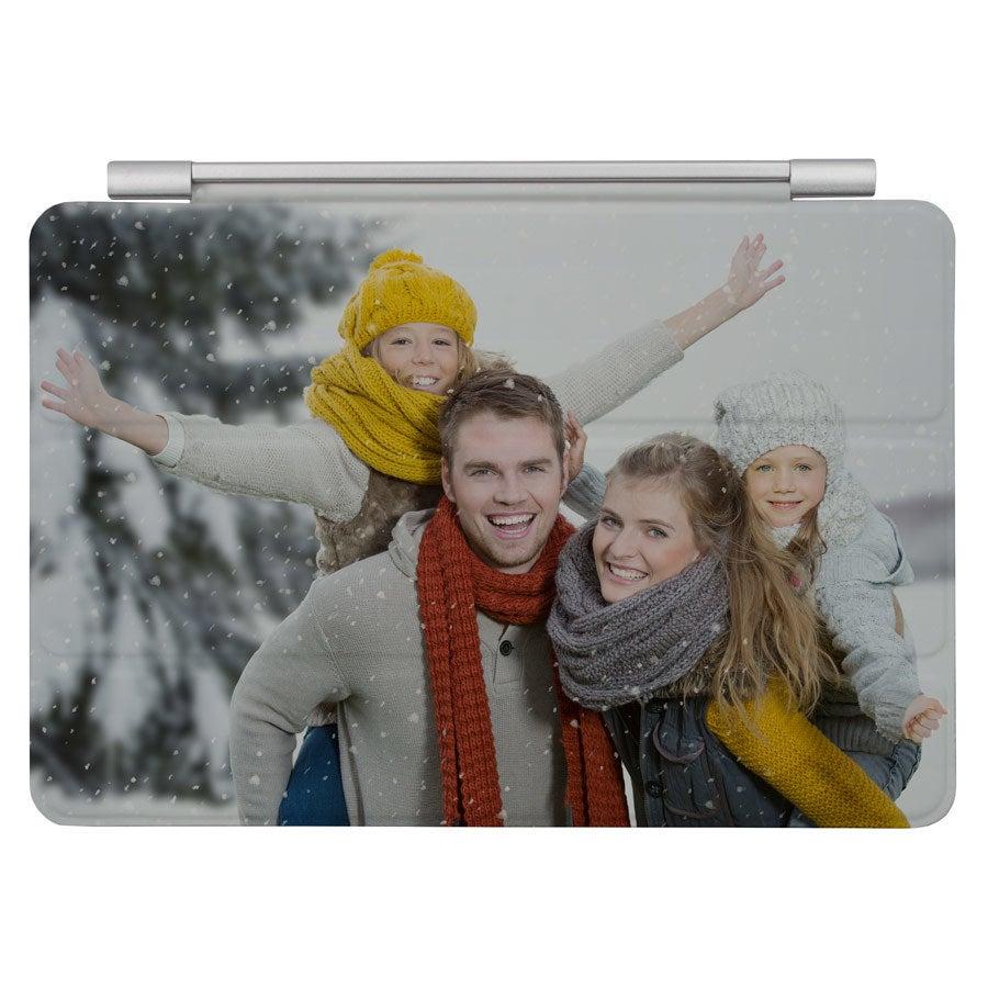 iPad mini - elegantný kryt