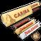 Toblerone Personalizado XL com nome e foto