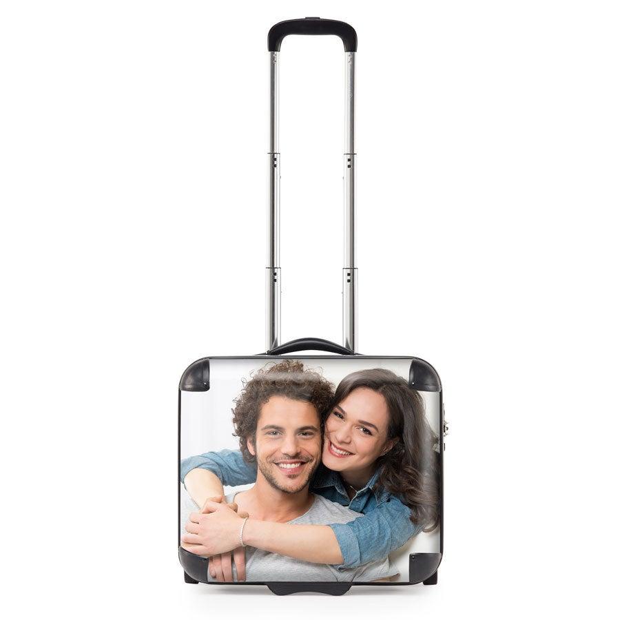 Bedrifts koffert