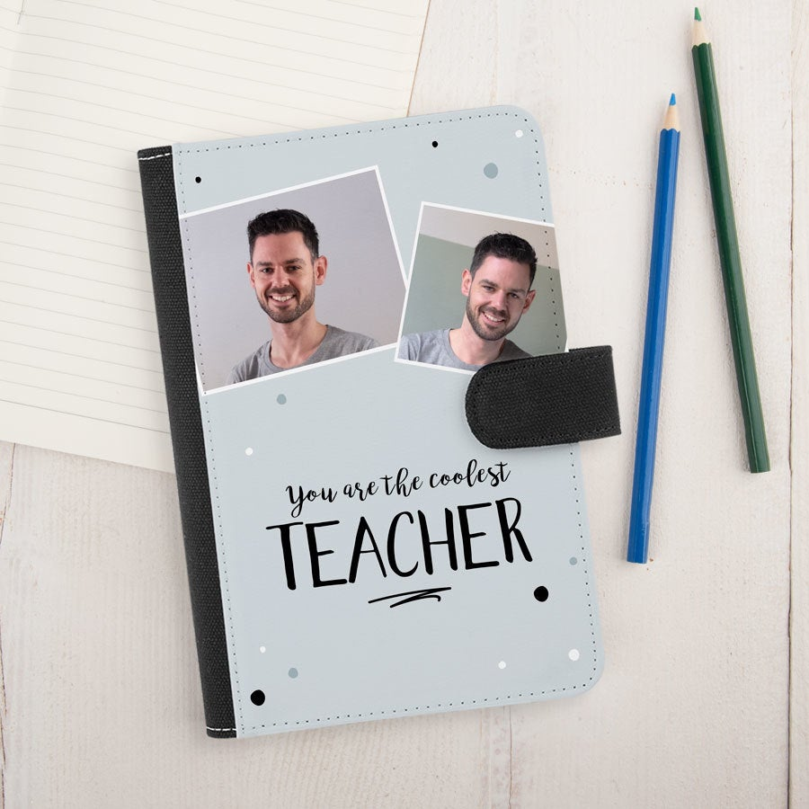 Diary for Teachers
