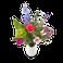 Fleurs - Bouquet de fleurs naturelles