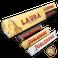 Toblerone XL csokoládé készlet logóval