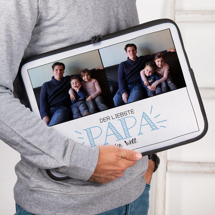 Laptoptasche - Mittel