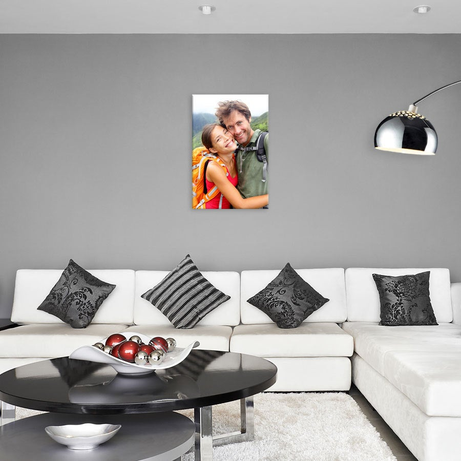 Kuva akryylillä - 40x60 cm