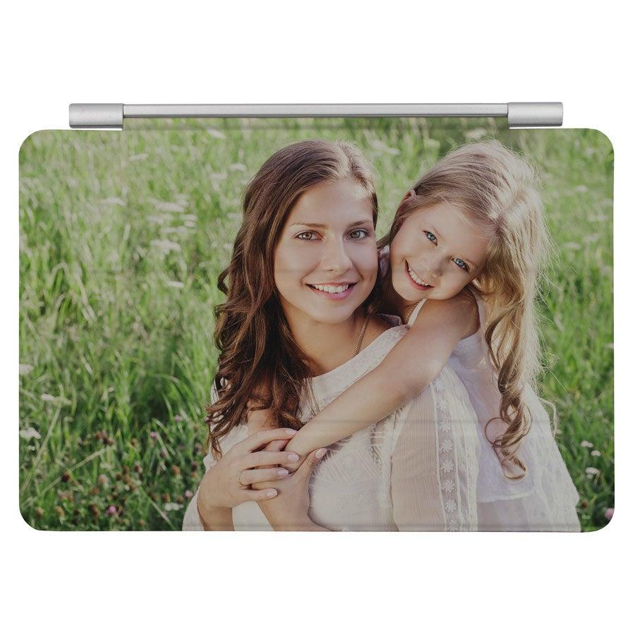 Protection iPad mini 4 - Smart cover
