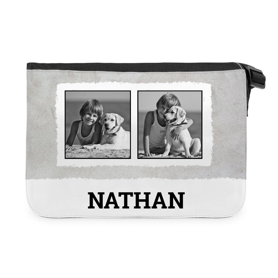Školská taška