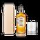 Peaky Blinders whiskyset med graverat glas