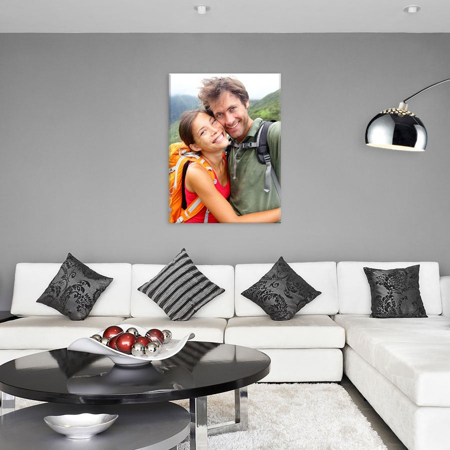 Kuva akryylillä - 60x80 cm