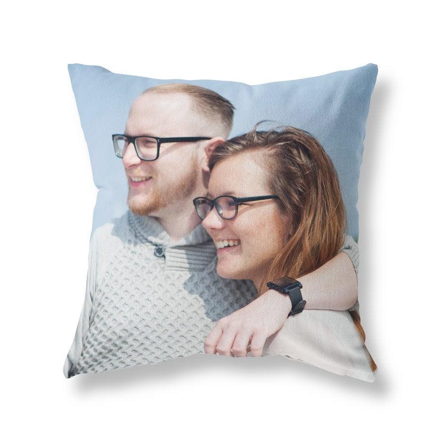 Cuscino- Interamente stampato (non imbottito)