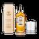 Whisky Peaky Blinders avec verre dans coffret gravé
