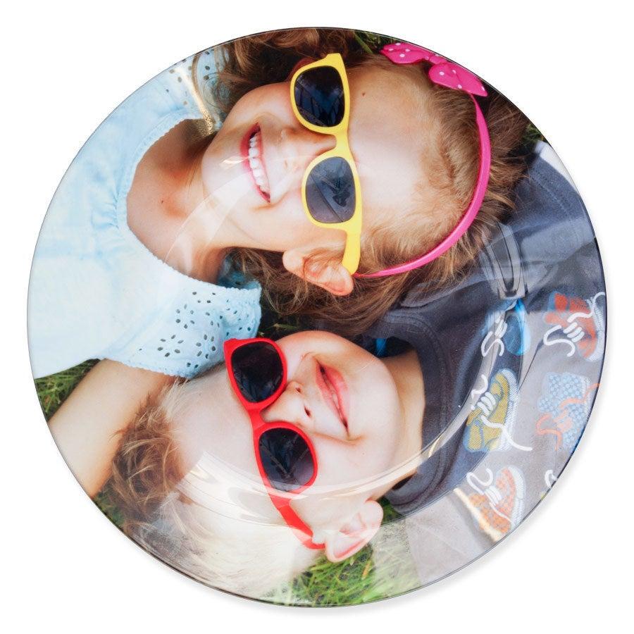 Individuellbabykind - Kinderteller - Onlineshop YourSurprise